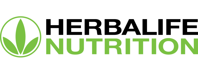 Herbalife review logo